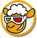 CloneDVD logo (75 pix)