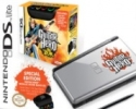Guitar Hero On Tour DS Pack