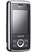 Samsung W510 (klein)