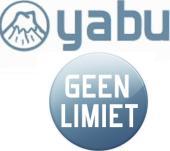 Yabu | geen limiet