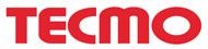Tecmo Logo