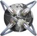 CS Fire Monitor logo (75 pix)