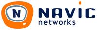 Navic Networks logo