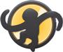 MediaMonkey 3 logo (75 pix)