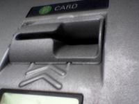 Pin-automaat