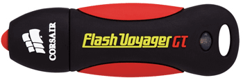 Corsair Flash Voyager GT 16GB