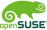 openSUSE logo (60 pix)