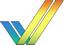 WinUAE logo (45 pix)