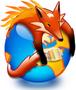FireTune logo (90 pix)