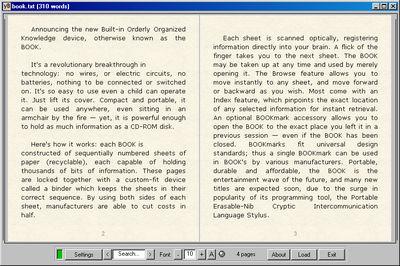 yBook 1.5.28 - 400px