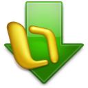 Microsoft Open XML File Format Converter for Mac