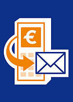Rabo SMS Betalen