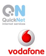 Quicknet Vodafone (png)