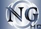 NGO logo (60 pix)