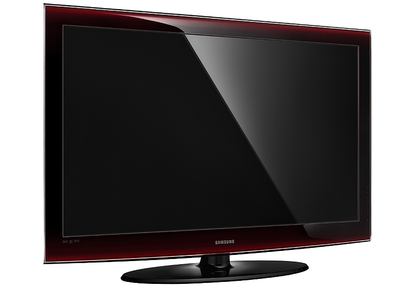 42 inch lcd tv black friday deals