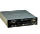 Sweex CR005V2 internal card reader