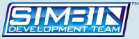 Simbin Development Team