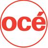 Oc� logo