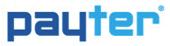 Payter-logo