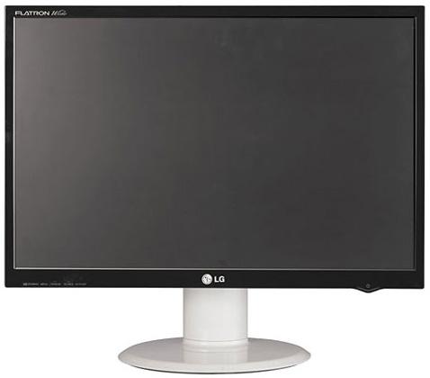 LG L206WU