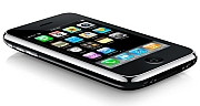 Apple iPhone 3G productfoto 2