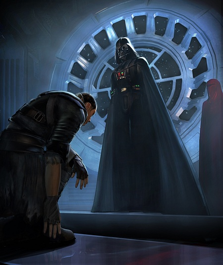 ForceUnleashed2008