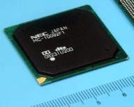 NEC Emma3P-chip