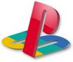 Sony PlayStation logo (90 pix)
