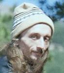 Kaspersky portret