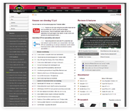 Tweakers.net layout 6: breedte 1150