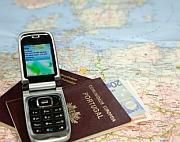 Europa sms