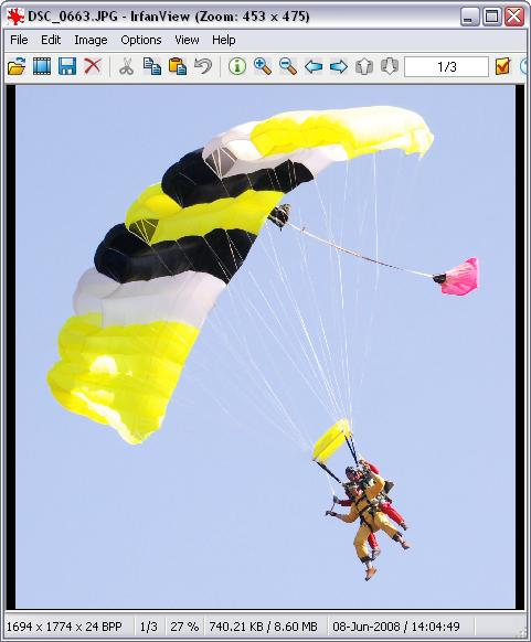 IrfanView screenshot (481 pix)