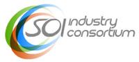 SOI Industry Consortium logo
