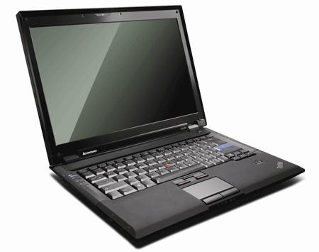 Lenovo Thinkpad SL400