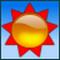 Javara logo