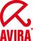 Avira logo (60 pix)