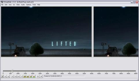 VirtualDub screenshot (481 pix)