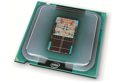 Intel Core 2 Duo (perspic)