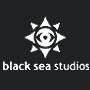 Logo Black Sea Studios