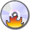 ImgBurn logo (60 pix)