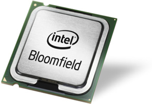 Intel Bloomfield