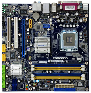 Foxconn acpi bug bios Linux (correctie)