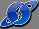 Stardock logo (60 pix)