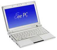 Eee PC (klein)