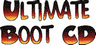 Ultimate Boot CD logo (45 pix)