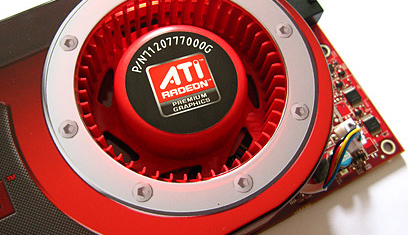Club3D Radeon HD 4870