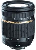 Tamron AF18-270mm