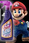 In-game-advertising