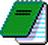 AkelPad icon (45 pix)