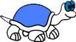 TortoiseSVN logo (60 pix)